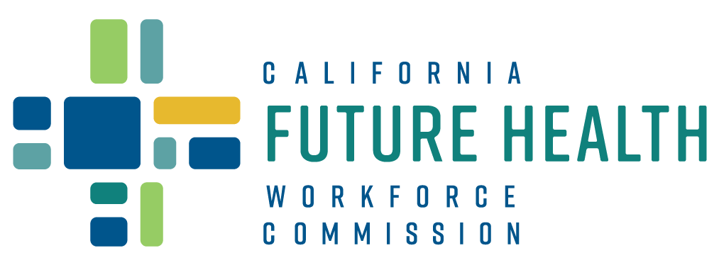 California Future Health Workforce Commission