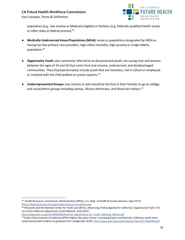 Key Terms 10.jpg